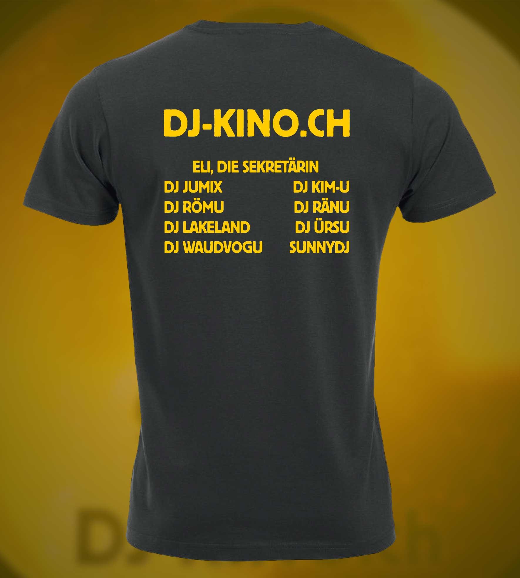 Fan-Shirt kaufen